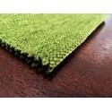 Chenilla Terciopelo doble cara N.20 Verde Aceite