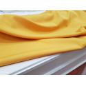 Bi-Elástico Amarillo Semilla