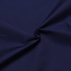 Popelin Azul Marino