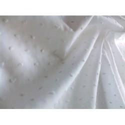 Plumetti en Blanco